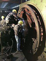 新乡电机修理G新乡市电机修理G新乡大型电机修理