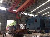 新乡电机修理G新乡进口电机修理G新乡特种电机修理