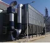 供应兰州脱硫脱硝环保设备和甘肃环保设备厂家;