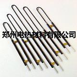 電熱材料硅鉬棒硅碳棒生產企業;