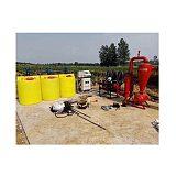 日照山地茶樹水肥藥一體化噴灌系統成本