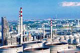 石油天然气储存工程;