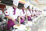 中餐烹飪與營養膳食