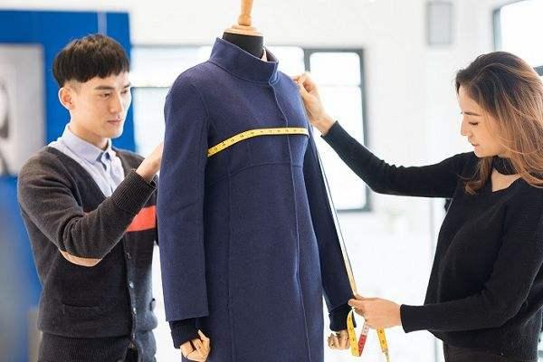 服装设计与制作.jpg