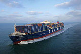 報關與國際貨運(港口物流方向)