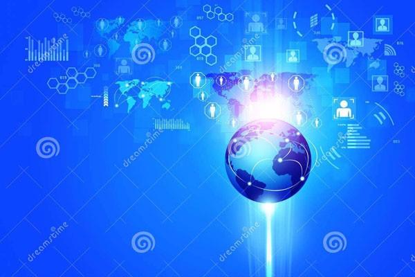 大数据技术与应用