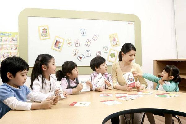 幼儿教育2.jpg