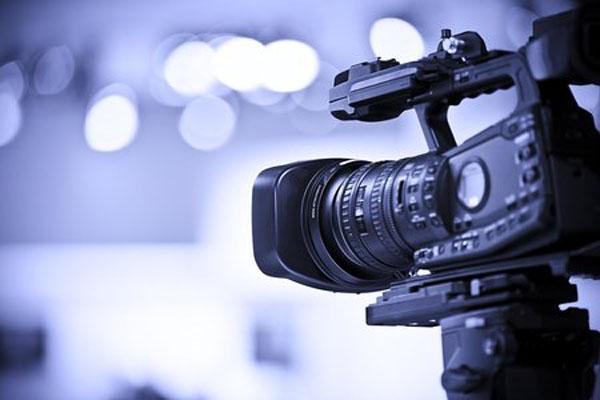 攝影攝像技術.jpg