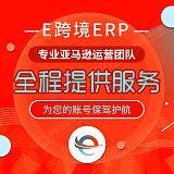 亞馬遜跨境電商ERP系統