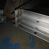 今天又是开心的卖不锈钢的一天