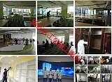 成都市办公室甲醛消除公司推荐锦城家缘专业除甲醛品牌;