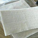 玻璃纤维气凝胶保温毡 气凝胶绝热保温材料厂家;