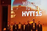 2020中国国际道路运输装备科技博览会(RTET);