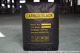 廣西柳州油漆涂料用炭黑復瑞碳黑C611