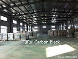 河南安阳色素碳黑厂生产硅酮胶用碳黑好分散;