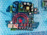 F-DZW系列执行器电源板 控制主板 编码器 控制面板;
