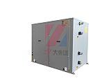 中大空调集团ballbet贝博app下载ios小型地热泵机组