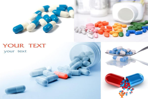 藥品1.jpg