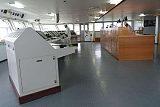 船舶设备安装与调试;