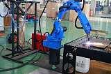 現代焊接技術