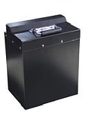 使用ETC备用电源锂电池爆发式增长;