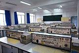 电子技术应用;