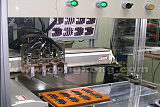 機械產品檢測檢驗技術;