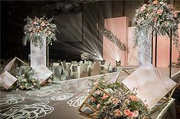 婚禮策劃與管理