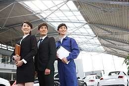 汽車技術服務