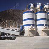 库仑珍珠岩矿石磨粉机大型工业制粉雷蒙磨;