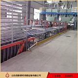 创新销售保温板生产机械;