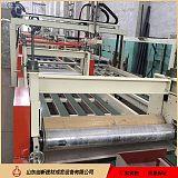 新型保温板设备机械制造厂