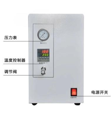 除烴儀 零級空氣發生器 汽車排放氣體測試儀氣源QMZ-1000