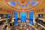 高星級飯店運營與管理