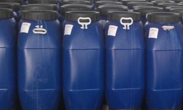 水性压敏胶保护膜胶水