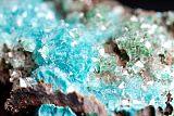 礦物開采與處理