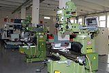 模具设计与制造专业;