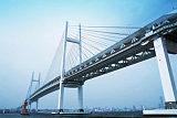 道路橋梁工程技術