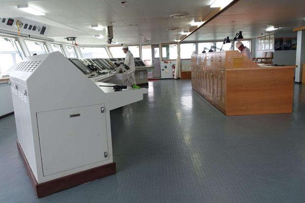 船舶駕駛.jpg