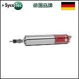 雕刻机主轴电机 德国SycoTec高速水冷精密电主轴
