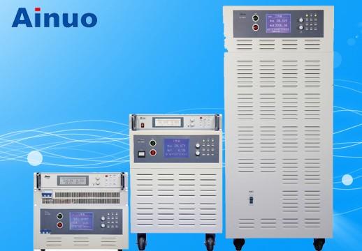 艾诺直流电源供应器AN50系列