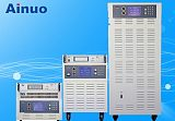 艾诺直流电源供应器AN50系列;