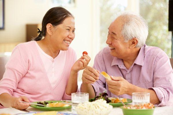 營養與保健專業培養目標2.jpg