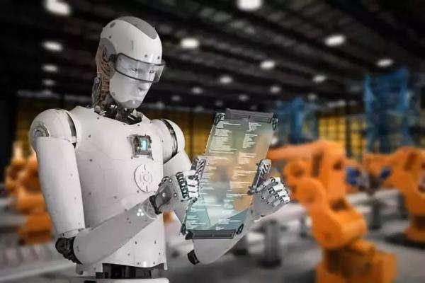 機器人運行與維護.jpg