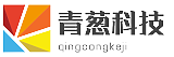 安陽網站建設、微信程序、APP、軟件開發