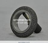 轴承专用陶瓷CBN砂轮;