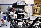 汽車制造與檢修