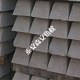煤矿山水泥枕木配件安装方式-森安水泥轨枕厂家;