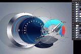 計算機Ui設計