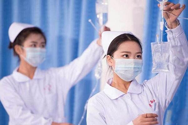 護理專業4.jpg